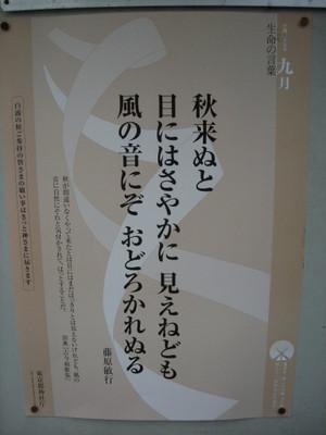 Dscn2197_2