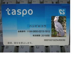 Taspo1
